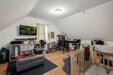 579 Tremont Ave - Photo 31