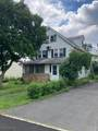 3 Mount Vernon Ave - Photo 1