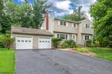 2 Meadow Ct - Photo 1