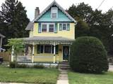 25 Leary Ave - Photo 1