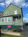 143 S 8th Ave - Photo 1