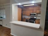 208 Anderson St - Photo 10