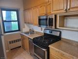 208 Anderson St - Photo 11