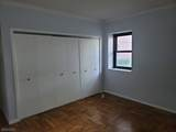 208 Anderson St - Photo 6