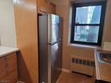 208 Anderson St - Photo 9