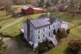 1034 Flemington Whitehouse Rd - Photo 1
