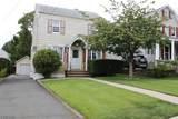 470 Windsor Rd - Photo 1