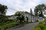 61 Pallant Ave - Photo 5