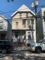 143 Van Buren St - Photo 1