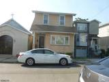 107 Macarthur Ave - Photo 1