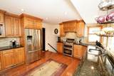 404 South Woods Rd - Photo 14