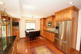 404 South Woods Rd - Photo 15