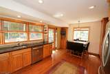 404 South Woods Rd - Photo 16