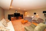 404 South Woods Rd - Photo 17