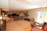 404 South Woods Rd - Photo 18