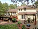 404 South Woods Rd - Photo 44