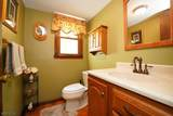 404 South Woods Rd - Photo 6