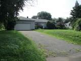9 Ridge Rd - Photo 1