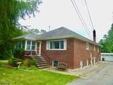 11 Drakesdale Rd - Photo 1