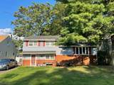 947 Maltby Ave - Photo 1