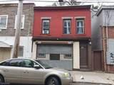 168 N Main St - Photo 1