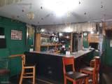 168 N Main St - Photo 2
