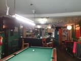 168 N Main St - Photo 3