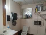168 N Main St - Photo 4