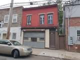 168 N Main St - Photo 6