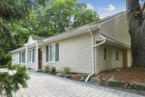 227 Gould Rd - Photo 1