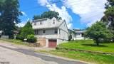 531 Edith Road - Photo 1