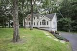 7 Stone Cottage Ln - Photo 3