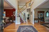 9 Southern Hills Dr - Photo 5