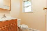 282 Carr Ave - Photo 24