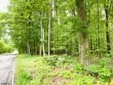 80 Ridge Rd - Photo 1
