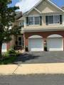 30 Dylan Dr - Photo 1