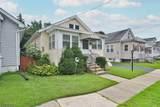 282 Homecrest Ave - Photo 1