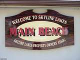 156 Skyline Lake Dr - Photo 22