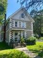 29 Diller Ave - Photo 1