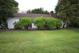 1053 Valley Rd - Photo 1