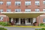 415 Claremont Ave, Unit 5D - Photo 1