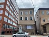 62 Columbia Street - Photo 1