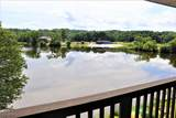 404 Lake Shore North - Photo 1
