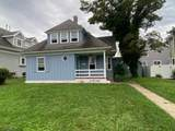 332 River Ave - Photo 1