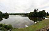 440 Lake Shore Drive North - Photo 1