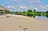 440 Lake Shore Drive North - Photo 20