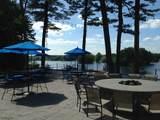440 Lake Shore Drive North - Photo 22