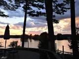440 Lake Shore Drive North - Photo 23