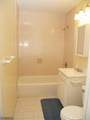 111 Mulberry St 7D - Photo 11