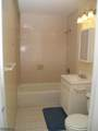 111 Mulberry St 7D - Photo 12